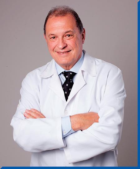 Dr. Athos T. Andrade de Athayde Jr.