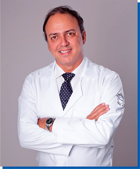 Dr. Marcelo Neves Linhares