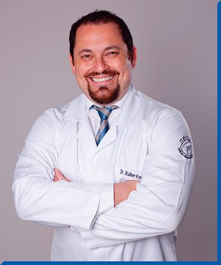 Dr. Wuilker Knoner Campos