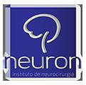 Clínica Neuron Logotipo
