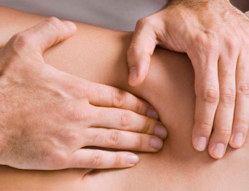 Tratamento da Dor de Coluna: Bloqueios e Rizotomias